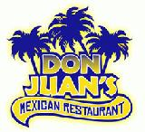 Don Juan's