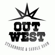 Outwest Steak House & Saddleroom